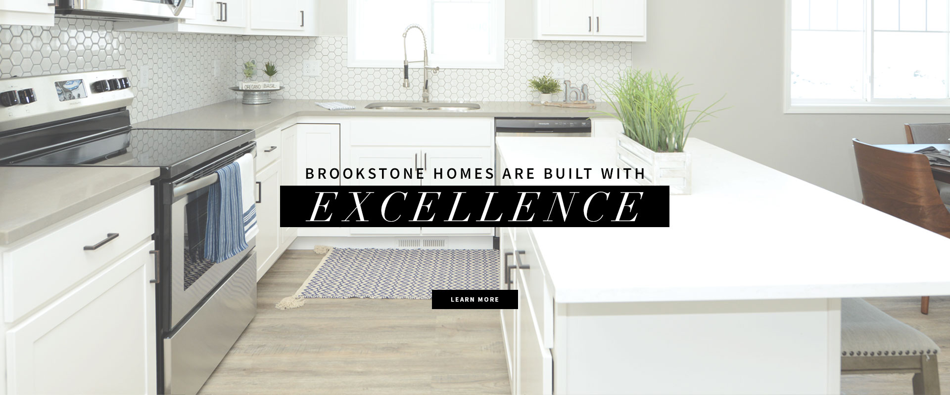 slider excellence